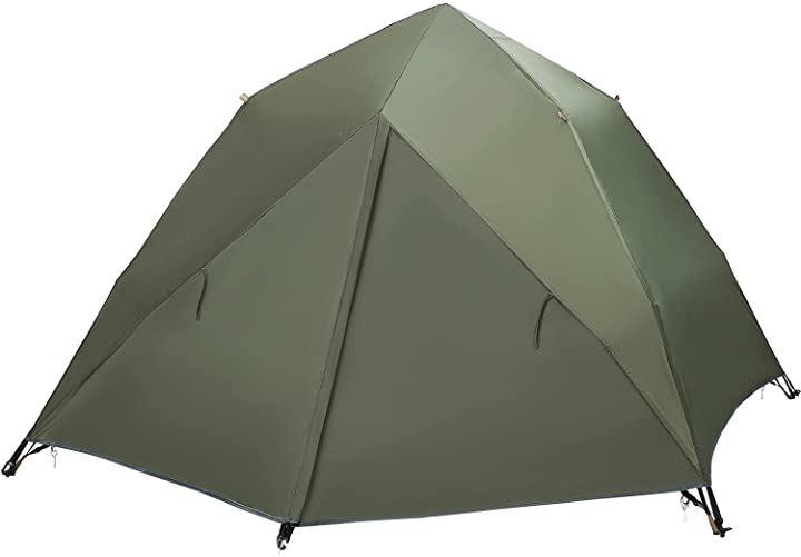 防水タープ テント キャンプ サンシェルター 軽量 ポータブル 日除け 高耐水加工 紫外線カット 遮熱 天幕 シェード アウトドア